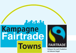 logo-fairtrade-towns