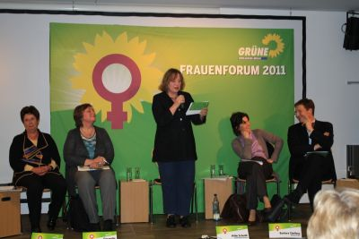 frauenforum-400x300-1411