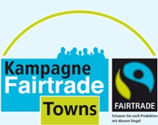 fairtrade_logo1