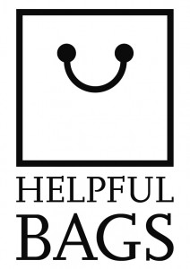 helpful_bags_logo_sw
